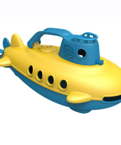Green Toys- Onderzeeër