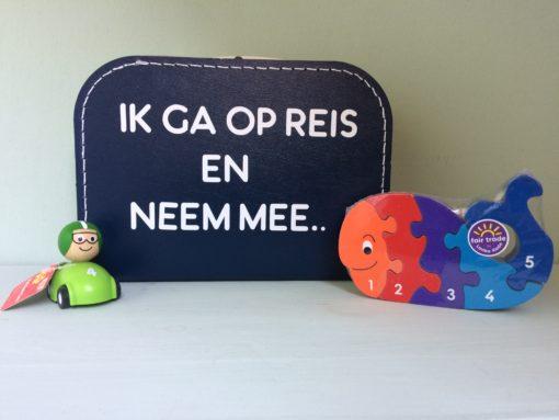 Vakantie doe-box Small -liefsvanlauren.nl