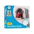 Grijze tunnel Bigjigs