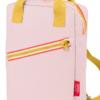 zipper new pink wonderzolder