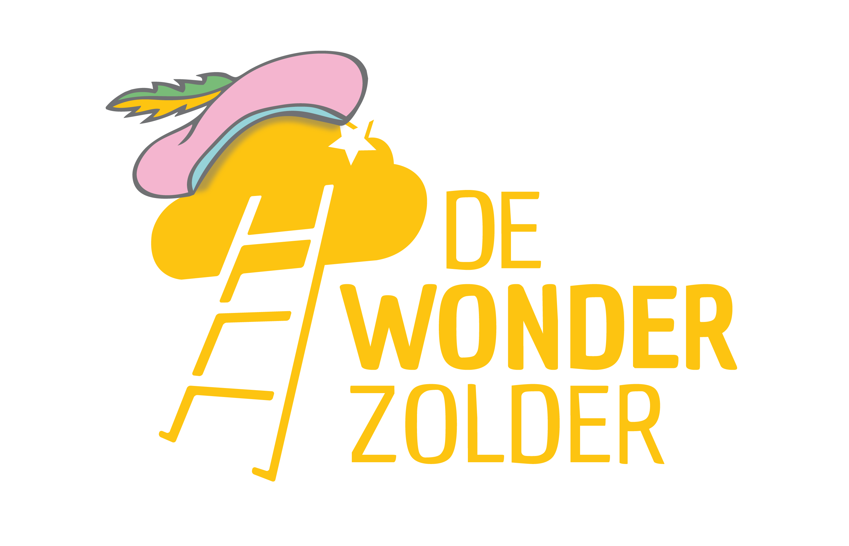 De Wonderzolder