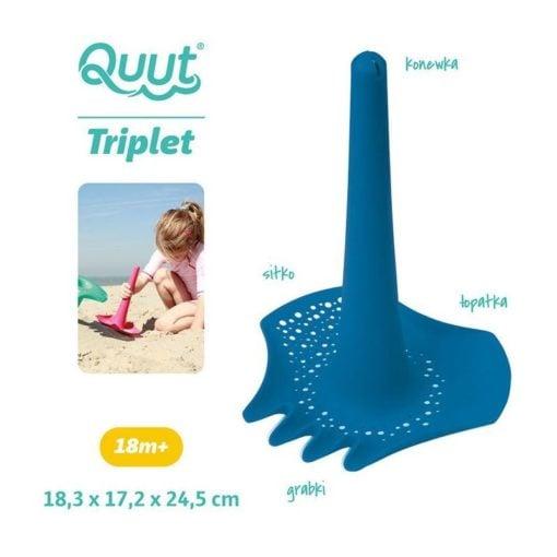 triplet schep, quut, wonderzolder.nl