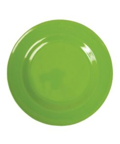 ice-side-plate-apple-green