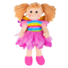 pop chloe, pop Rainbow, bigwigs, regenboog pop, wonderzolder.nl