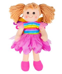 pop chloe, pop Rainbow, bigwigs, regenboog pop, wonderzolder.nl