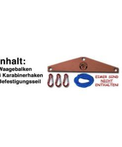 weegschaal, kids at work, wegen en meten, wonderzolder.nl