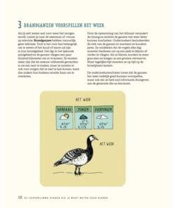 321 superslimme dieren dingen, 321 superslimme dingen die je moet weten over dieren, boek, weetjes, dieren, wonderzolder.nl