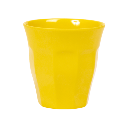 medium cup rice yellow wonderzolder