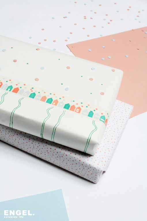 tape eco paper winter, winterse tape, enkelpunt, kerstbomen, wonderzolder.nl