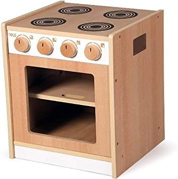 toddler cooker tidlo