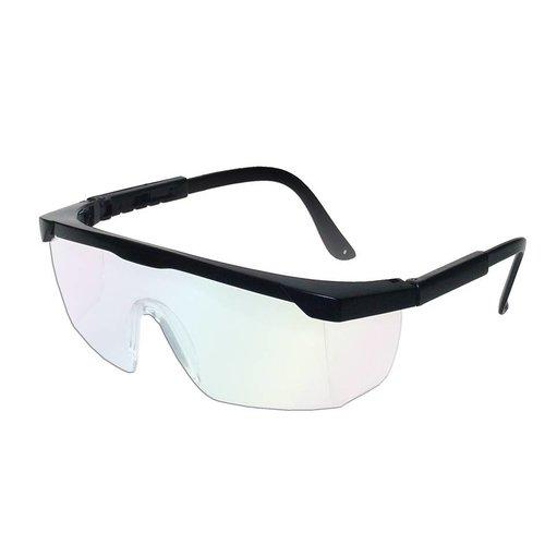 Veiligheidsbril verstelbaar, kinder veiligheidsbril, veiligheidsbril kids at work, wonderzolder.nl