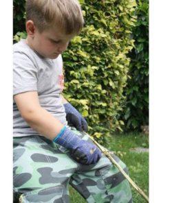 Dunschiller van Kids at work, schilmesje, Whitting peeler, houtrul, wonderzolder.nl