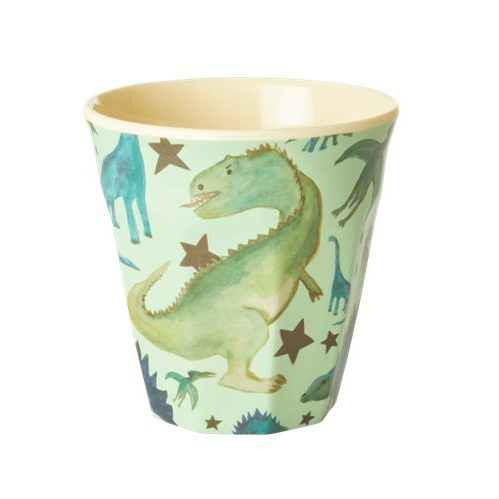 cup small dino rice wonderzolder
