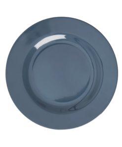 uni bord wonderzolder rice grey