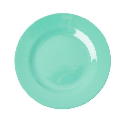 uni bord wonderzolder rice emerald green