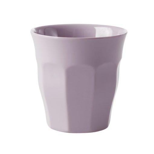 Rice wonderzolder melamine lavender cup
