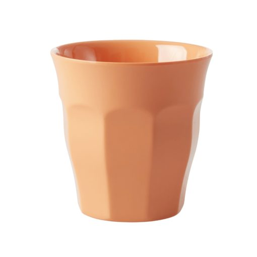 cup melamine apricot rice de wonderzolder